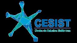 Cesist Chile